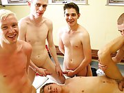 Molested gay twink stories and emo gay porn boys - Euro Boy XXX!
