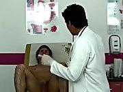 Pics nude boys black masturbation and anal...