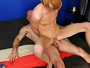 White twink fucking black twink and hot nude gay daddies pic at I'm Your Boy Toy