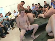 Male porn stars yahoo groups and all male group sex at Sausage Party free older latino male nude gay pictures