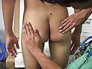 Black nude twinks nude and...