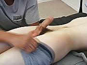 Gay jock masturbation pics and free black hot gay masturbation porn picture  beach boys nude