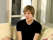 Sweet uncut teen tiny boys and large longtwink gay movies at Boy Crush!