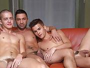 Arabian dick gay sex pics...