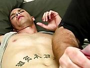 Black masturbation techniques and homemade gay anal masturbation  guys homo sex fucking movies free download