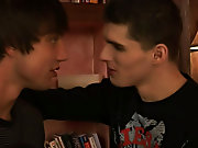 Bdsm gay amateur dvds and...