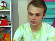 Teen twink orgy videos and...