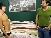 Free gay old men naked s of...