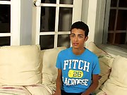 Free porn picture teen boy masturbation and skinny...