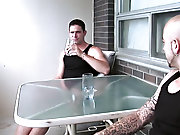 Masturbation hardcore men and celebrity hunk hardcore sex photos