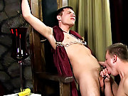 Hot hardcore xxx gay pix and hardcore gay...