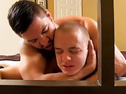 Gay cute boys sex pictures...