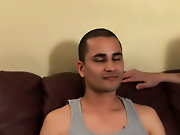 Guys nude groups and gay groups jocks older younger...