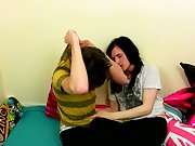 Emo anal and erotic stories...