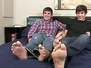 Gay doc anal and xxx twinks...