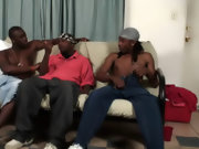 Gay fucking black movie clips and gay black and...