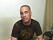 Interracial massage gay...