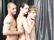Male spanking males with masturbation and twinks gay tube galleries at Bang Me Sugar Daddy crotches male thongs