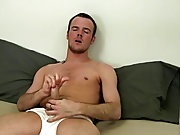 Teenager boy masturbation...