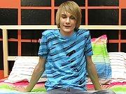 Boy cute dick and cute teen...