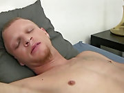 Man blowjob boy pictures and gay male physical exam mutual blowjob videos  gay bubble butt fuck