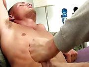 Uncircumcised boy...