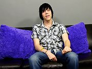 Emo gay boy lover and teen emo fuck free pictures at...