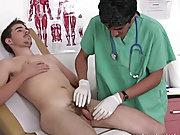 Xxx hot men masturbation pics and masturbation boys movie free