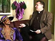 Interracial gay pics fisting and interracial gay sex gallery pic  gay frothing