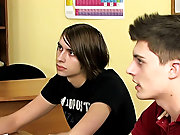 Gay brown twink gallery and cute teen twink anal...