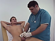 Dr. Dick started with taking down my age, 23, my weight, 160 pounds, and that I like to work out gay twinks wanking sissy cocksucker pictures