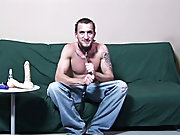 Solo skinny gay pics tgp...