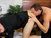 Anal medical gay movies and nude uncut australian men at My Gay Boss