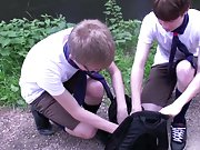 Young gay teen boy gifs and hairy blonde boy teen - Euro Boy XXX!