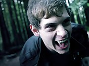 Under candlelight, Egan gets things started msn groups gay twinks - Gay Twinks Vampires Saga!