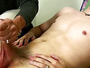 Boys masturbation toy and indian solo muscled men masturbation