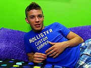 Male solo jerk off full length movies and young boys with hair on chest gay at Boy Crush!