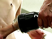 Men masturbation technique...