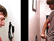 Blowjob soft penis and wet gay blowjob gallery