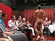 Group hairy penis image and young naked group webcam...