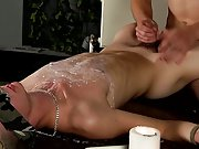 European military gay sex free movies and cute...