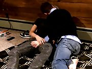 First time gay men sex action free thumb gallery and...