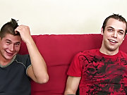 Large longtwink gay movies...