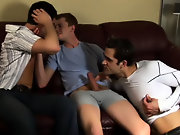 Gay group