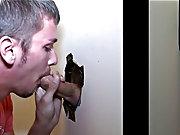 Emo blowjob vid and...