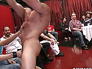 White twinks gay hardcore orgy porn pics and young...