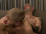 Free porn naked russian boys jacking off and boy biceps