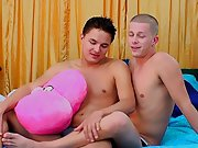 Free gay boys big dicks and boy cool young sex photo - at Real Gay Couples!