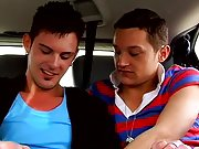 Gay group sex xxx and male...
