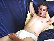 Extreme porn masturbation...